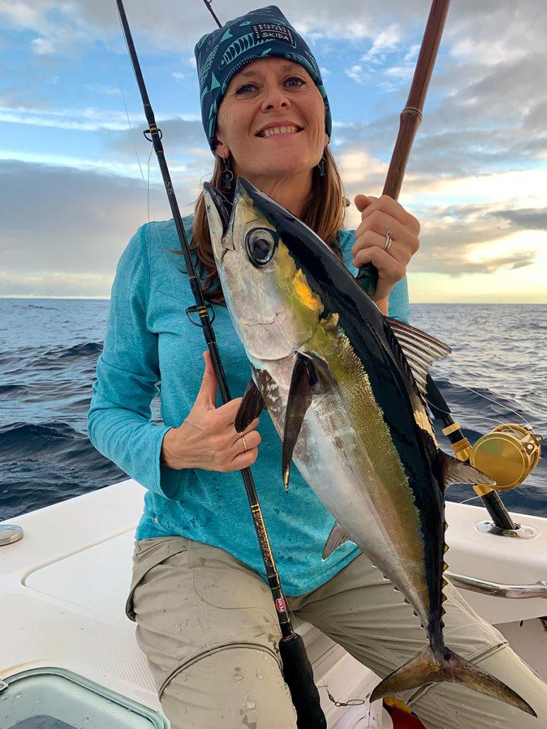 247 key west fishing charter